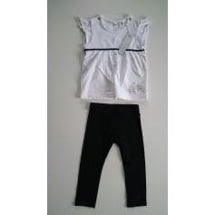 Anzug, Hosen-Set für Kinder Ikks