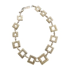 Collier Isabel Marant