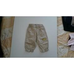 Pantalon DKNY  pas cher