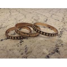 Bracelet H&M  pas cher