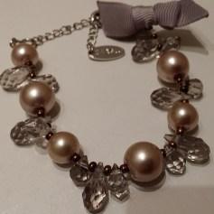 Bracelet Caroll  pas cher