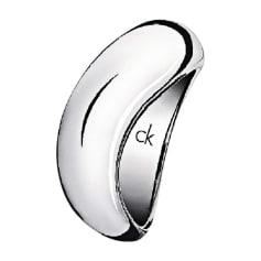 Ring Calvin Klein