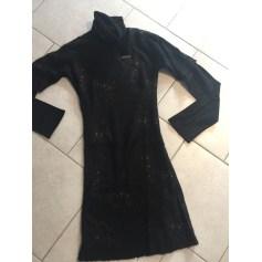 Robe DDP Mademoiselle  pas cher