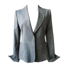 Tailleur pantalon Gianfranco Ferre  pas cher