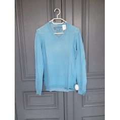Pull Energie  pas cher