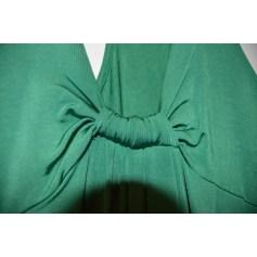 Robe courte Evening Collection  pas cher