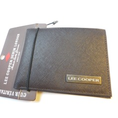Porte-cartes Lee Cooper  pas cher