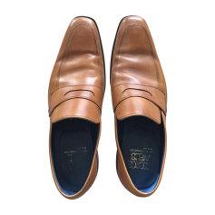 Loafers Barker