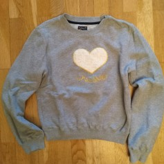 Pull Miss Sixty  pas cher
