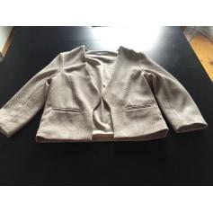 Blazer, veste tailleur Selected  pas cher