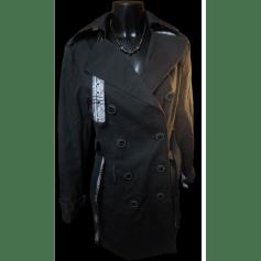 Manteau Amazone Couture  pas cher