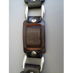 Bracelet Diesel  pas cher