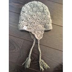 Mütze Ikks