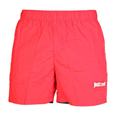 Swimming Bermuda Shorts Just Cavalli