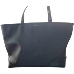 Lederhandtasche Saint Laurent