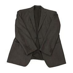 Costume complet Ralph Lauren  pas cher
