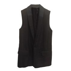 Blazer, veste tailleur Armani Exchange  pas cher
