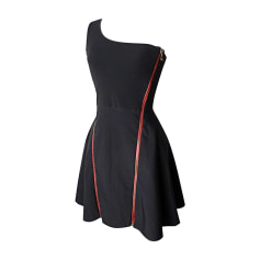 Midi Dress Lanvin