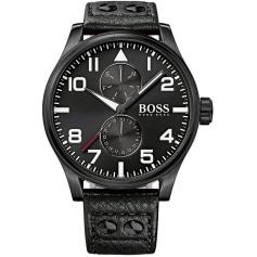 Armbanduhr Hugo Boss