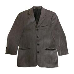Veste de costume Pierre Balmain  pas cher