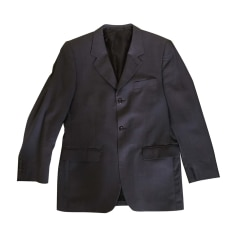 Suit Jacket Balenciaga