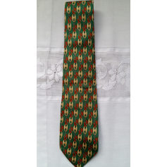 Cravate Guy Laroche  pas cher
