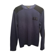 Pull Marc Jacobs  pas cher