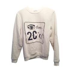 Sweatshirt Carven