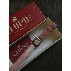 Watch Chipie