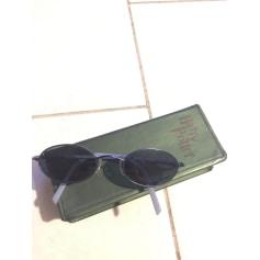 Monture de lunettes   pas cher