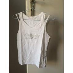 Top, Tee-shirt Lulu Castagnette  pas cher