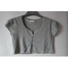 Top, tee-shirt Des Petits Hauts  pas cher