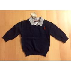 Sweater Next