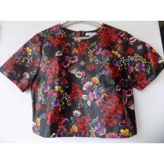 Top, tee-shirt Glamorous  pas cher