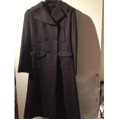 Manteau Lola  pas cher