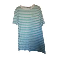Top, tee-shirt T by Alexander Wang  pas cher