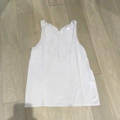 Top, tee-shirt Virginie Castaway  pas cher