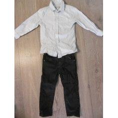 Pants Set, Outfit Vertbaudet