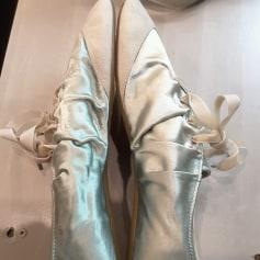 Chaussures de danse  Ash  pas cher