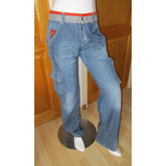 Boot-cut Jeans, Flares Dolce & Gabbana