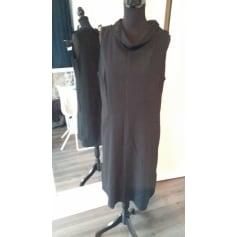 Robe longue Cyrillus  pas cher