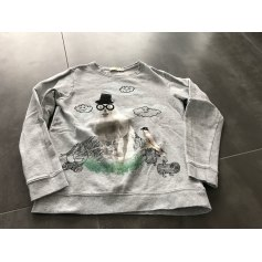 Sweat-Kleidung Stella Mccartney