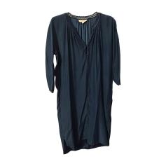 Robe tunique Isabel Marant Etoile  pas cher