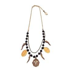 Pendentif, collier pendentif Dolce & Gabbana  pas cher