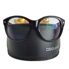 Eyeglass Frames Dsquared2