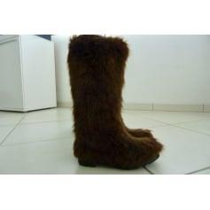 Snow Boots Nine West
