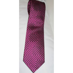 Cravate Devred  pas cher