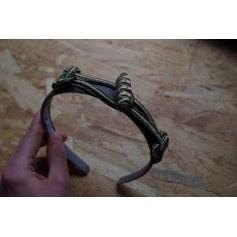 Hairband evelyne aymon