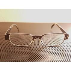 Eyeglass Frames Montana