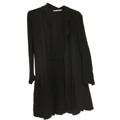 Robe mi-longue PennyBlack  pas cher